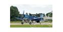 revell maquette avion 04781 Chance Vought F4U-1A Corsair 1/32