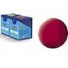 peinture revell Aqua 36 Rouge carmin mat