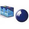 peinture revell Aqua 51 bleu mediterrannée brillant