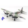 tamiya maquette avion 60765 MOSQUITO 1/72