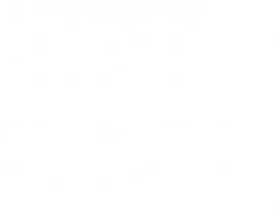 POT ACRYLIQUE LC01 BLANC MAT de LIFECOLOR