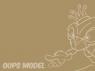 POT ACRYLIQUE LC15 SABLE MAT de LIFECOLOR