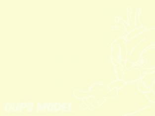 POT ACRYLIQUE LC33 phosphorescent MAT de LIFECOLOR