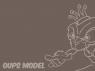 POT ACRYLIQUE LC37 TERRE OMBRE BRULEE MAT de LIFECOLOR