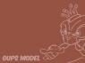 POT ACRYLIQUE LC78 CUIVRE BRILLANT de LIFECOLOR