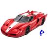 tamiya maquette voiture 24292 Ferrari FXX 1/24