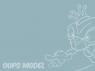 POT ACRYLIQUE UA027 GRIS FANTOME FONCE de LIFECOLOR
