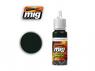 MIG peinture authentique 095 Smoke cristal 17ml