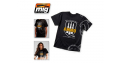 MIG T-Shirt 8000M T-shirt AMMO taille M