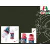 peinture maquette Italeri 4311 Dark slate grey mat
