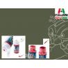 peinture maquette Italeri 4315 Olive drab mat