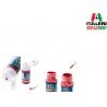 peinture maquette Italeri 4769 Blanc mat