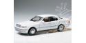TAMIYA maquette voiture 24114 Lexus LS 400 1/24