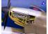 Trumpeter maquette avion 02404 SUPER MARINE SPITFIRE MK Vb AVEC