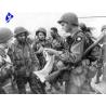italeri maquette militaire 6063 parachutistes americains 1/72