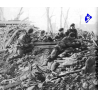 italeri maquette militaire 6064 commandos anglais 1/72