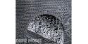Faller 170862 Dalle de décoration Pros portion de tunnel Structure de rochers