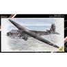 Special Hobby maquette avion 48014 DFS 230A 1/48