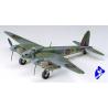 tamiya maquette avion 60753 Mosquito B Mk.IV/PR Mk.IV 1/72