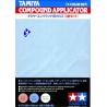 Tamiya 87090 Applicateur pate a polir