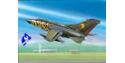 revell maquette avion 4048 Tornado ECR 1/144