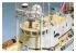 Billing boats 560 CALYPSO 1/45