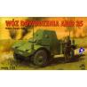 Rpm maquettes militaire 72302 AMD 35 1/72