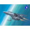 Revell model set 64049 F-14D Super Tomcat 1/144
