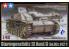 tamiya maquette militaire 32525 Sturmgeschutz III 1/48