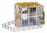 Faller 130324 Centre d&39escalade DAV HO