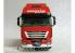 ITALERI maquette camion 3869 IVECO Stralis Active Space 1/24