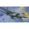 Academy maquettes avion 1685 F-15C Eagle 1/48