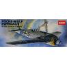Academy maquettes avion 2120 Focke Wulfe 190-A 6/8 1/72