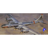 Academy maquettes avion 2112 B-500 Superfortress 1/72