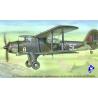 Special Hobby maquette avion 48045 Fairey Albacore Mk.I 1/48