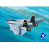 Revell maquette avion 4021 F-14A Tomcat 1/144