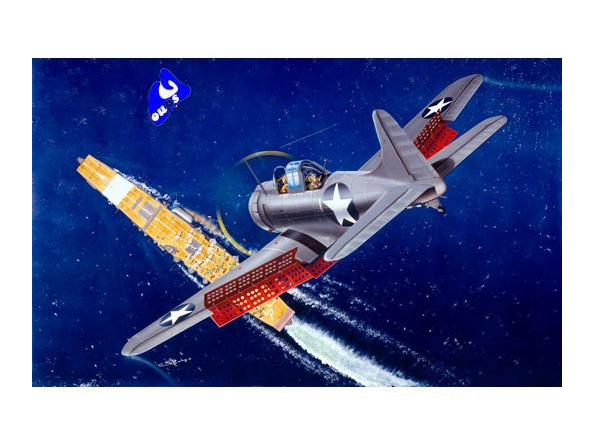 "Trumpeter maquette avion 02241 DOUGLAS SBD 1/2 ""DAUNTLESS"" 1/32"