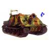AFV maquette militaire 35103 STURMTIGER 38cm RW61 1/35