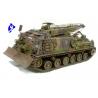 AFV maquette militaire 35s33 M88 A1G BERGEPANZER 1/35