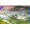 Trumpeter maquette avion 04001 ANTONOV AN-12 BK CUB 1/100