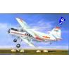 Trumpeter maquette avion 01602 ANTONOV AN-2 1/72