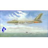 Trumpeter maquette avion 01604 ILYOUSHIN IL-28 1/72
