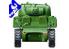 tamiya maquette militaire 32532 British Sherman IC Firefly 1/48