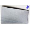 tamiya 87058 papier abrasif P1200