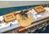 ITALERI maquette militaire 5603 Schnellboot S100 1/35