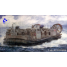 Trumpeter maquettes sous marin 00106 LCAC LANDING CRAFT 1/144