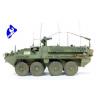 AFV maquette militaire 35130 M1130 «STRIKER» 1/35