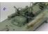 Revell US maquette bateau 0310 PT-109 P.T Boat 1/72