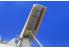EDUARD photodecoupe 32234 EXTERIEUR EF 2000 SINGLE SEATER 1/32