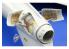 EDUARD photodecoupe 49449 MIG-17 PF 1/48